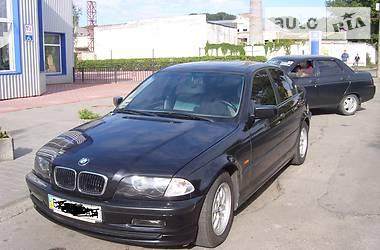BMW 318 1998 в Хмельницком