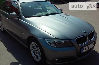 BMW 318 2011 в Ровно
