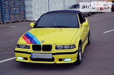 BMW 318 1995 в Ровно