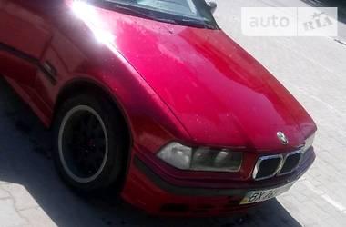 BMW 318 1992 в Хмельницком