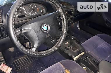 BMW 318 1997 в Николаеве