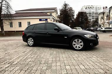BMW 318 2012 в Сумах