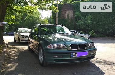 BMW 318 2000 в Запорожье