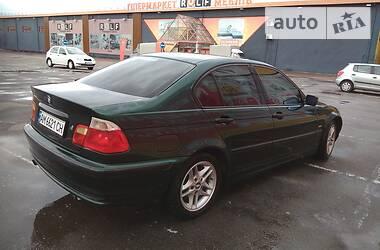 BMW 318 1999 в Житомире