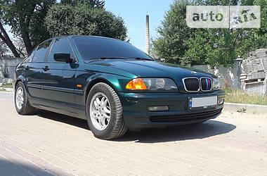 BMW 318 2000 в Черновцах
