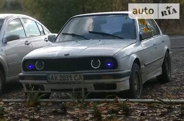 BMW 318 1984 в Валках