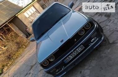 BMW 318 1985 в Малой Виске