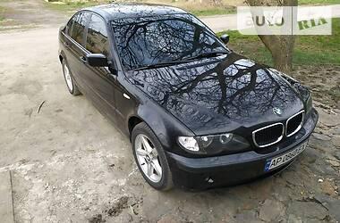 BMW 318 2002 в Бильмаке