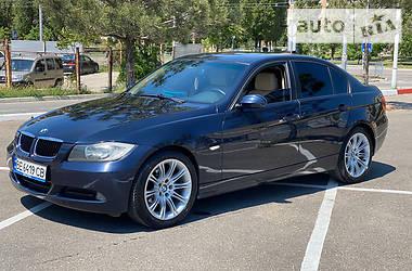 BMW 318 2005 в Николаеве