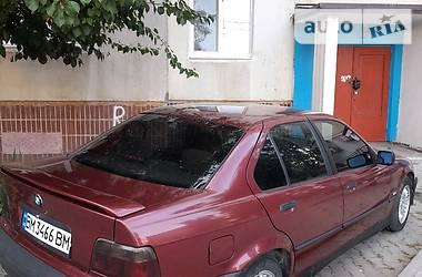 BMW 318 1992 в Сумах