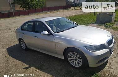 BMW 318 2006 в Черновцах