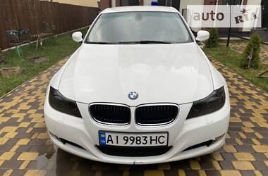 BMW 318 2011 в Борисполе