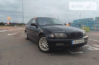 BMW 318 2000 в Киеве