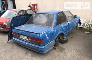 BMW 318 1982 в Одессе