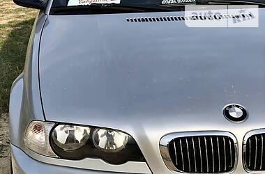 BMW 318 2000 в Виннице