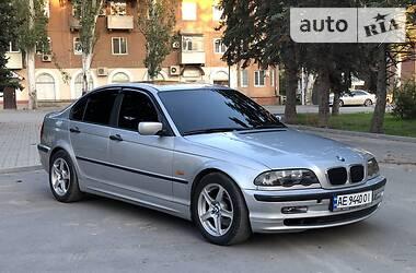 BMW 318 1998 в Днепре