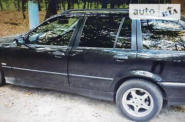 BMW 318 1999 в Луцке