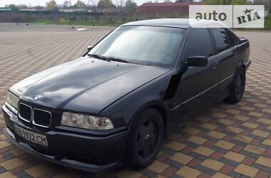 BMW 318 1994 в Виннице