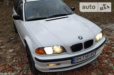 BMW 318 1999 в Сумах