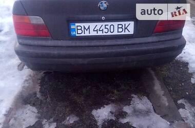 BMW 318 1993 в Сумах