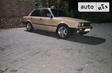 BMW 318 1985 в Тернополе