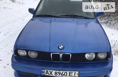 BMW 318 1985 в Краматорске