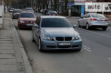 BMW 318 2005 в Херсоне