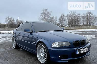 BMW 318 2001 в Сумах