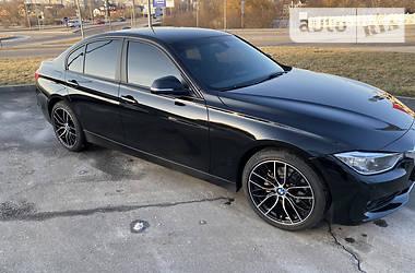 BMW 318 2013 в Умани