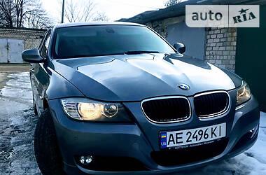 BMW 318 2010 в Павлограде