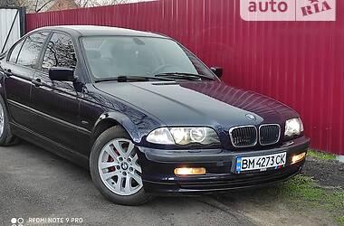 BMW 318 1999 в Миргороде
