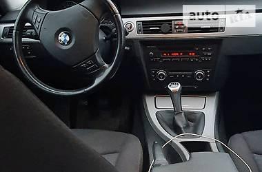 BMW 318 2007 в Одессе