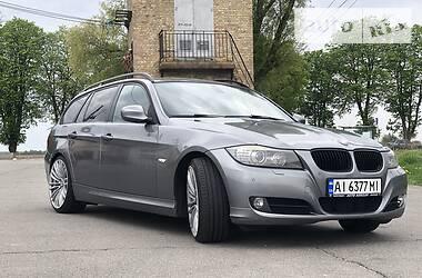 BMW 318 2010 в Борисполе