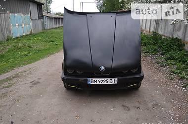 BMW 320 1990 в Сумах