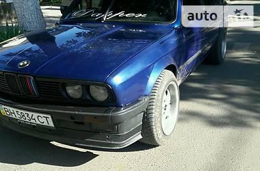 BMW 320 1984 в Одессе