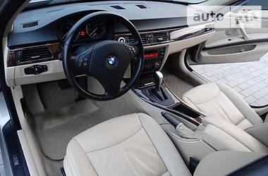 BMW 320 2008 в Одессе