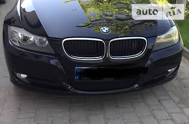 BMW 320 2012 в Ивано-Франковске