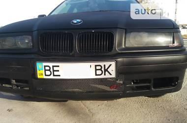 BMW 320 1993 в Херсоне