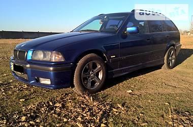 BMW 320 1998 в Херсоне