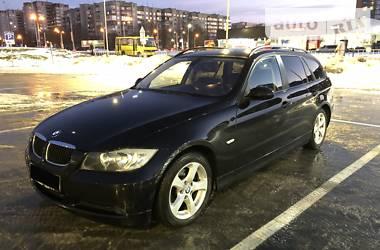 Autoria продажа бмв 320 бу купить Bmw 320 в украине