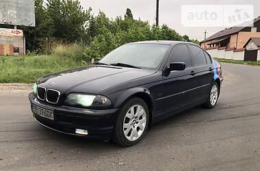 BMW 320 2000 в Тульчине