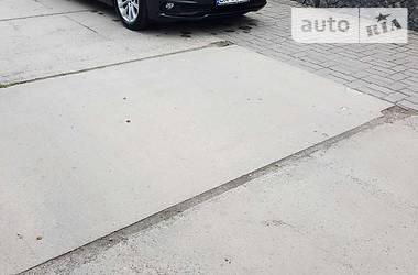 BMW 320 2017 в Хмельницком