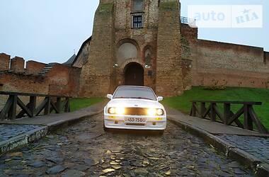 Купе BMW 320 1987 в Луцке