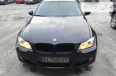 BMW 320 2008 в Борисполе