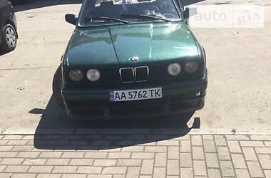 BMW 320 1984 в Косове