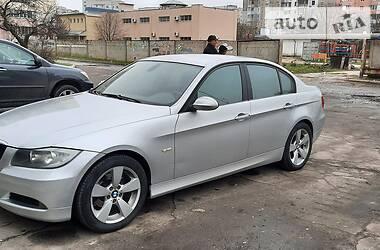 BMW 320 2005 в Херсоне