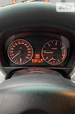 BMW 320 2005 в Одессе