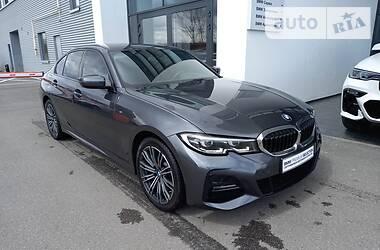 BMW 320 2019 в Харькове