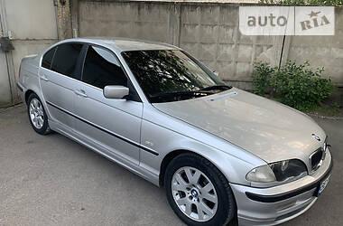 BMW 323 1999 в Первомайске