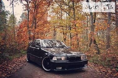 BMW 323 1997 в Житомире